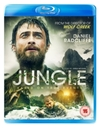 Jungle (Blu-ray)