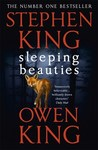 Sleeping Beauties - Stephen King (Paperback)
