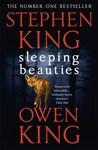 Sleeping Beauties - Stephen King (Paperback)
