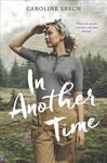 In Another Time - Caroline Leech (Hardcover)