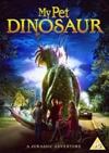 My Pet Dinosaur (DVD)
