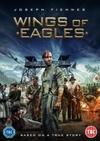 Wings of Eagles (DVD)