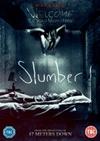 Slumber (DVD)