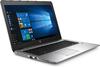 HP - 850 G3 i5-6200U 8GB RAM 256gb SSD 15 inch Notebook