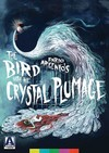 Bird With the Crystal Plumage (Region 1 DVD)