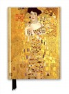 Gustav Klimt Foiled Journal - Flame Tree Studio (Hardcover)