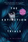 Extinction Trials - Susan Wilson (Paperback)