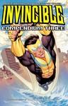 Invincible Compendium 3 - Robert Kirkman (Paperback)