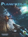 Planetarium (Role Playing Game)