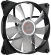 Cooler Master - MasterFan Pro 140 Air Flow RGB Motherboard Fan