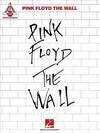 Pink Floyd - the Wall - Pink Floyd (Paperback)