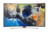 Samsung UA55MU7350 55 inch UHD 4K Curved LED TV