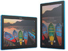 Lenovo - TB-X103 10.1 inch IPS HD Multi-Touch 1.3GHz  16GB RAM Android 6.0 Tablet - Black