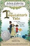 The Inquisitor's Tale - Adam Gidwitz (Paperback)