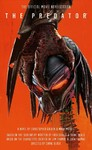 The Predator - Christopher Golden (Paperback)