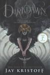 Darkdawn - Jay Kristoff (Hardcover)