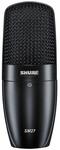 Shure SM27 Multi-Purpose Condenser Microphone