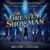 Greatest Showman - Original Soundtrack (Vinyl)