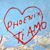 Phoenix - Ti Amo (Vinyl)