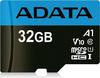 ADATA Premier 85/A1 32GB MicroSDHC UHS-I Class 10 Memory Card