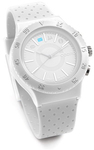 Cogito Pop Smartwatch - White Crisp