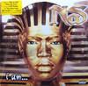 Nas - I Am.... (Vinyl)