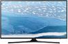 Samsung UA50MU7000 50 inch UHD 4K LED TV