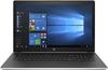 HP - 470 G5 i7-8550U 8GB RAM 1TB HDD 17.3 inch Notebook