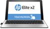 HP - 1012 G2  Elite x2 i7-7600U 16GB RAM 512GB SSD HSPA Win 10 Pro 12 inch Notebook
