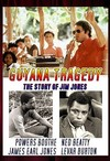 Guyana Tragedy:Story of Jim Jones (Region 1 DVD)