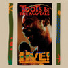 Toots & The Maytals - Live (CD)