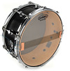Evans S10H30 10 Inch 300 Snare Side Snare Resonator Drum Head (Clear)