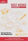 Eksamenhulp: Graad 9 Taal- en leesoefenboek vir Afrikaans - Alta Engelbrecht (Paperback)