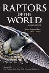Raptors of the World - James Ferguson-Lees (Paperback)