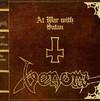 Venom - At War With Satan (CD)