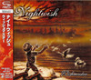 Nightwish - Wishmaster (CD)