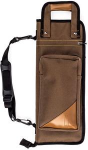 Promark TDSB Transport Deluxe Stick Bag - Cover