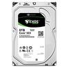 Seagate Exos 5E8 8TB 3.5 inch 5400RPM 256mb Cache Internal Hard Drive