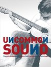 Uncommon Sound - John Engel (Hardback)