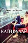 Katelknaap - Leon van Nierop (Paperback)