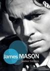 James Mason - Sarah Thomas (Paperback)