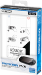 Nitho PSP Vita Protection Pack