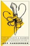 City of Saints and Madmen - Jeff Vandermeer (Paperback)