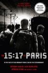 15:17 to Paris - Anthony Sadler (Paperback)