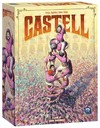 Castell (Board Game)