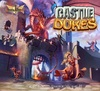 Castle Dukes (Board Game)