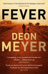 Fever - Deon Meyer (Paperback)