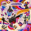 Decemberists - I'll Be Your Girl (CD)