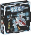 Space Base (Board Game)
