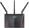 ASUS RT-AC86U Dual Band Wi-Fi USB 3.0 Wireless Router
